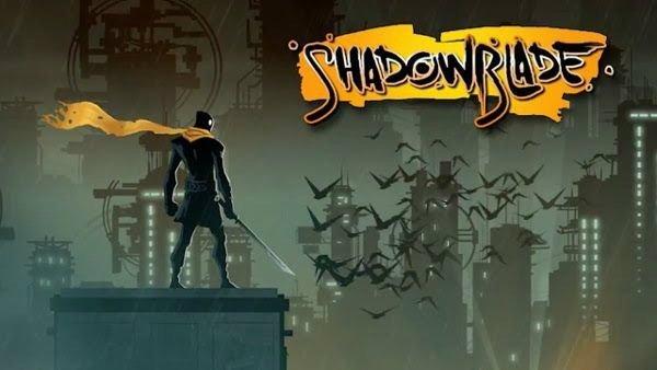 shadow-blade
