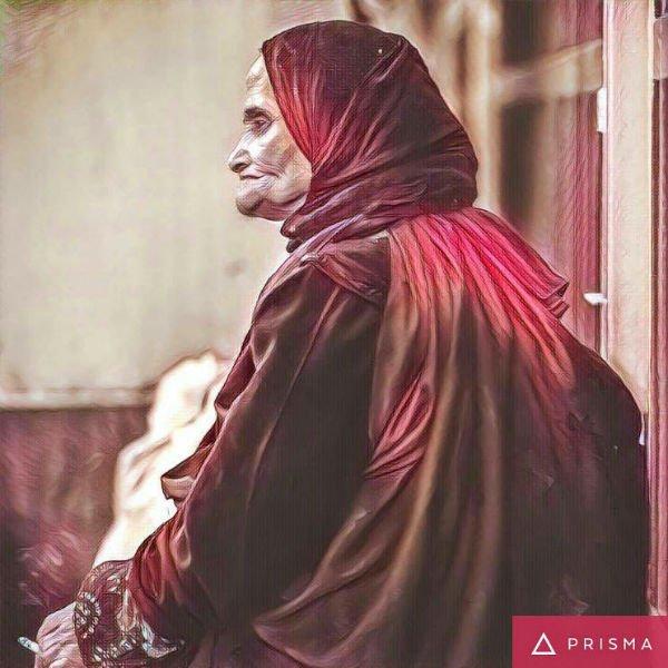 نام کاربری: shahriar.baladi(برنده Huawei P9)