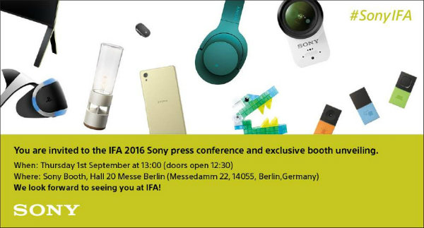 sony_ifa2016_invitation_1