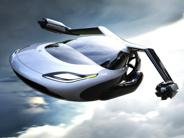 terrafugia_autonomous_flying_car_0