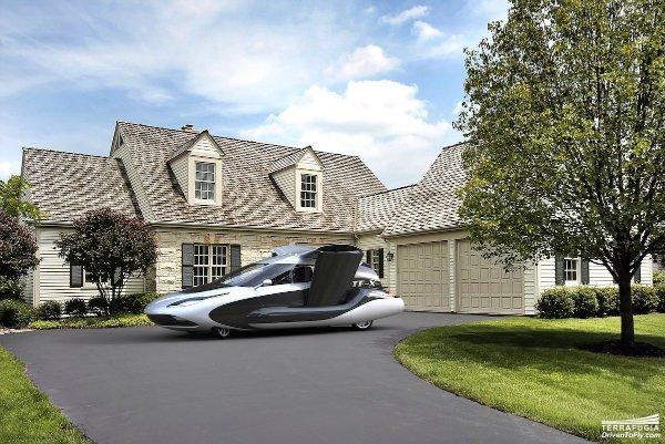terrafugia_autonomous_flying_car_2