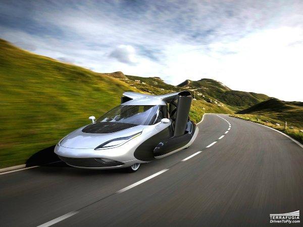 terrafugia_autonomous_flying_car_4