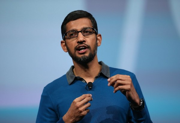 the-core-google-business-now-run-by-sundar-pichai-had-a-really-busy-year