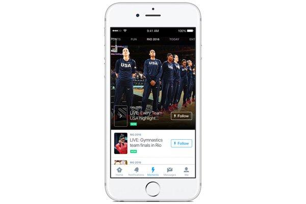 twitter-moments-rio-olympics_0