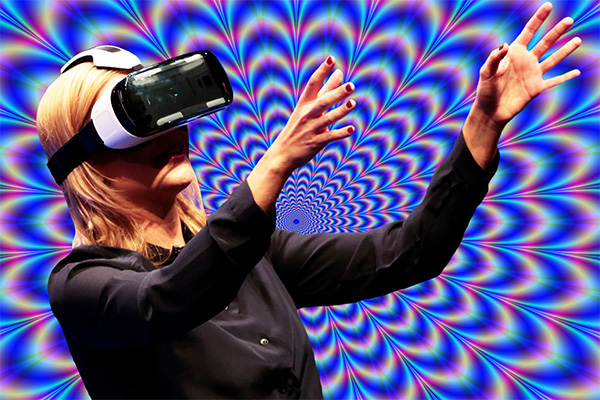 vr-virtual-reality-sickness-4x3