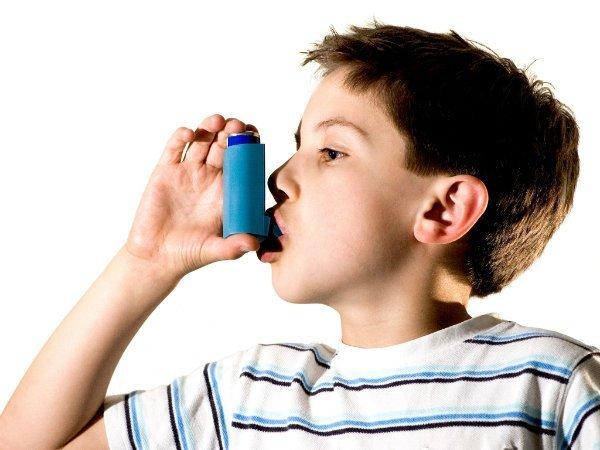 web-child-asthma-istock-w600