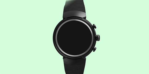 zenwatch-3-render copy