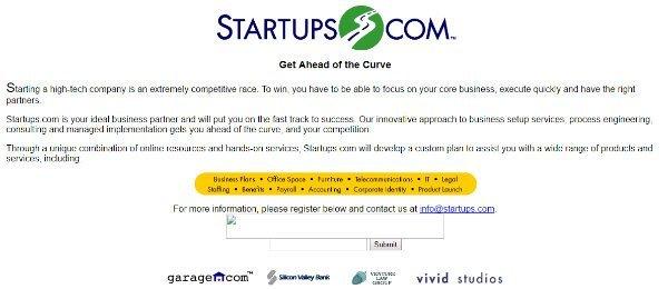 13-startups