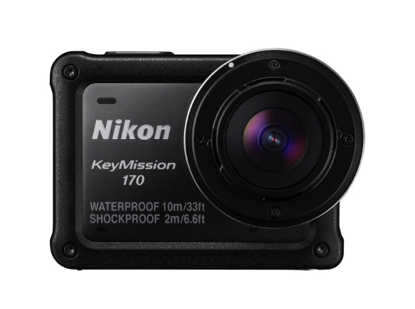 170-no-lens-protector-1-w600