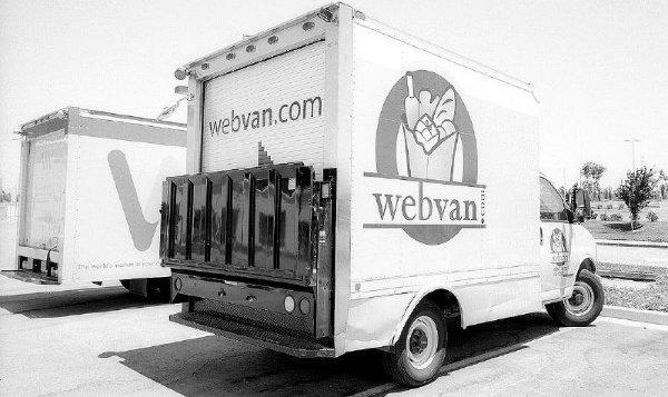 18-Webvan
