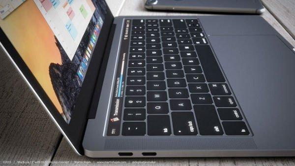 18054-16149-17167-14403-160609-MacBook-Render-l-l-w600