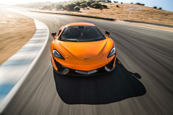 2016-McLaren-570S-front-end-in-motion-w600-h600