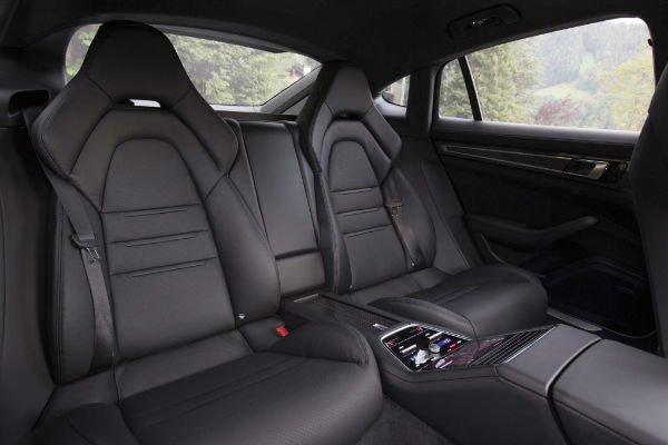 2017-Porsche-Panamera-Turbo-rear-interior-seats-w600-h600