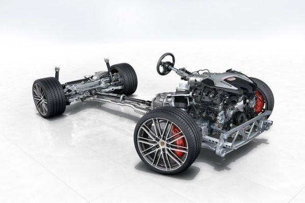 2017-Porsche-Panamera-Turbo-suspension-2-w600-h600