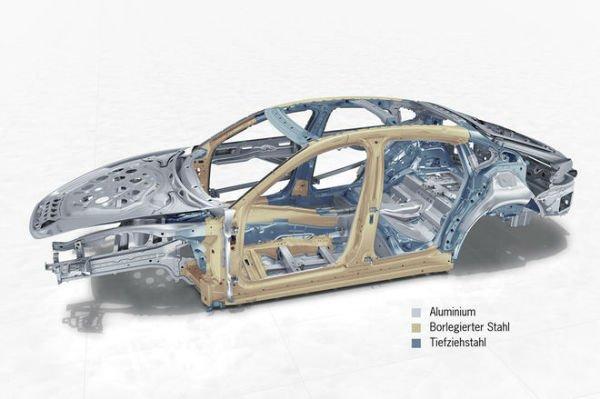 2017-Porsche-Panamera-aluminum-and-steel-8-w600-h600