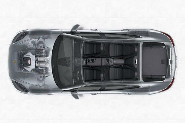 2017-Porsche-Panamera-exhaust-exit-turbo-6-w600-h600