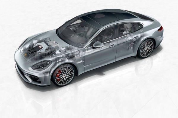 2017-Porsche-Panamera-front-three-quarter-lead1-w600-h600