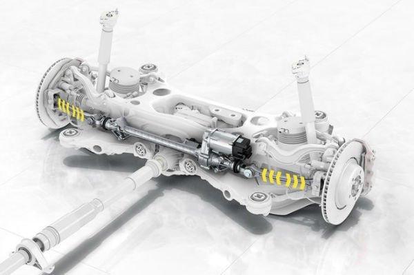 2017-Porsche-Panamera-rear-steer-system-17-w600-h600