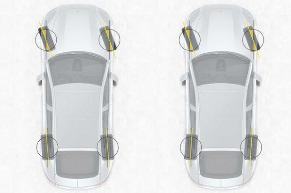 2017-Porsche-Panamera-rear-steer-system-turns-18-w600-h600
