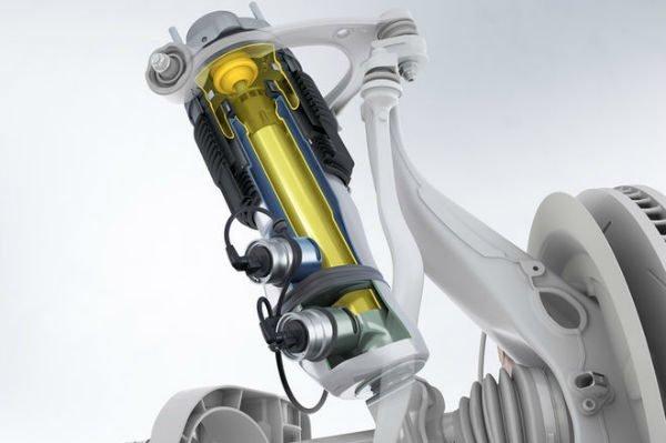 پوست نارگیل، کربن فعال و پرینتر سه بعدی؛ آخرین فناوریهای صنعت خودروسازی