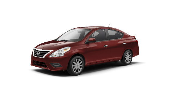 2017-nissan-versa-sedan-detailed-still-the-cheapest-new-car-on-sale-in-the-us_2 (1)