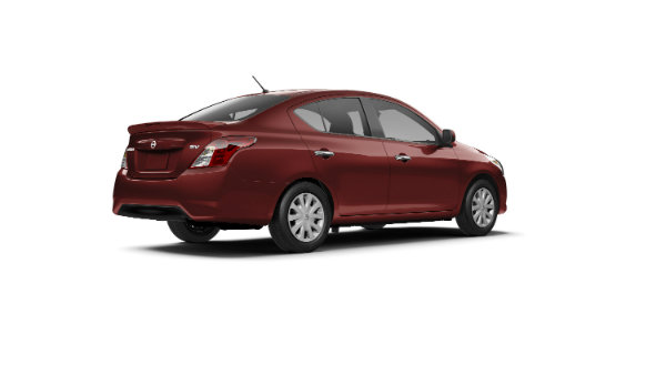 2017-nissan-versa-sedan-detailed-still-the-cheapest-new-car-on-sale-in-the-us_4 (1)