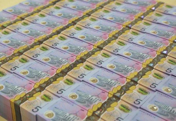 3063512-inline-7-designing-money