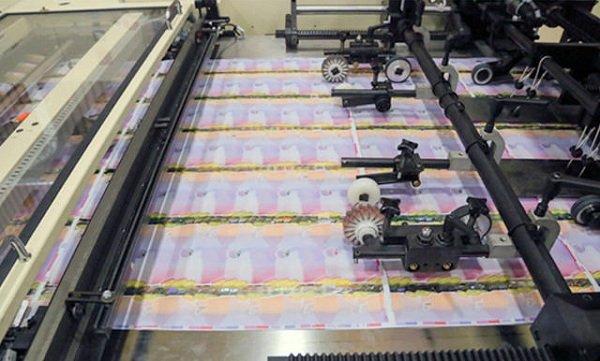3063512-inline-i-1-designing-money