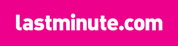 5-lastminute