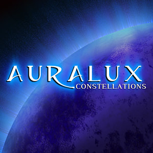Auralux Constellations