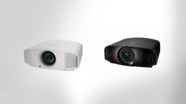 550es-projector-w600