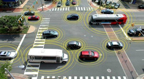 5G Automotive Association (3)