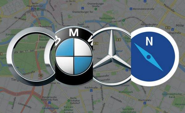 5G Automotive Association (5)