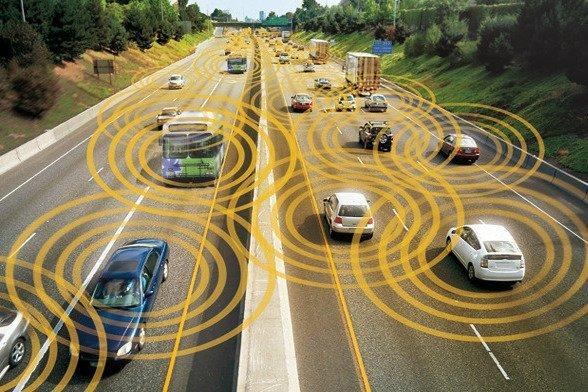 5G Automotive Association (6)