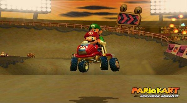 66784-Mario_Kart_-_Double_Dash!!_(Europe)_(En,Fr,De,Es,It)-1469639585-w600