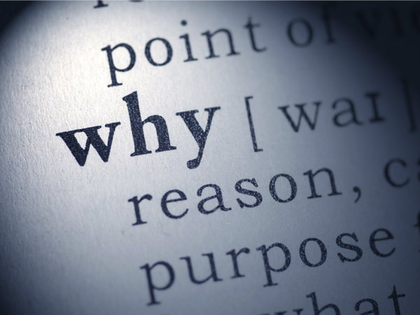 7-major-depression-questions-to-ask-your-doctor-why-am-I-depressed-5-29-14-w600