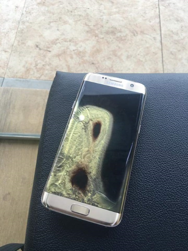 A-Samsung-Galaxy-S7-edge-catches-on-fire-in-the-Philippines (4)