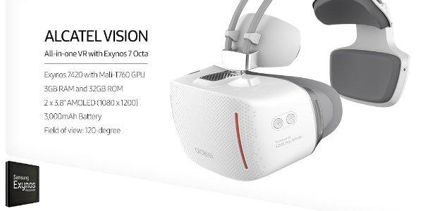 Alcatel-Vision-VR-Headset