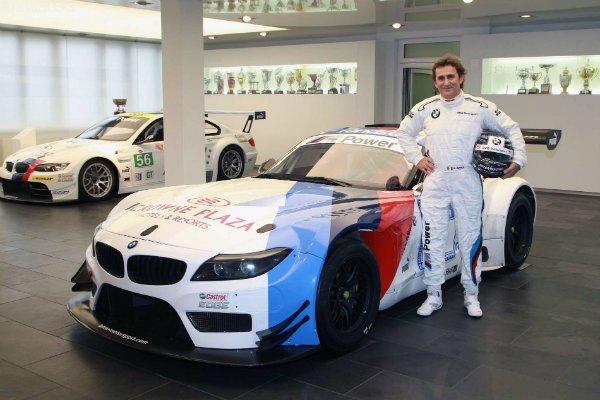 Alessandro-Zanardi-bmw-motorsport-01