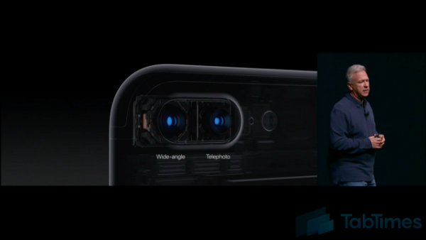 Apple-Event-iPhone-7-plus-camera-dual-lenses-w600