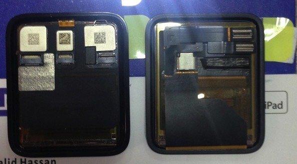 Apple-Watch-2-parts-2