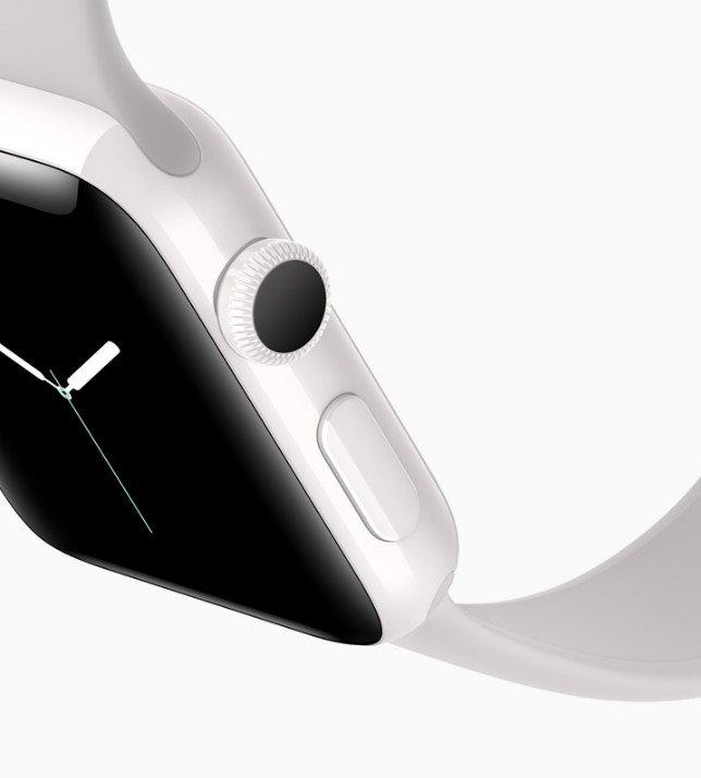 Apple-Watch-series-2-ceramic-white-model2