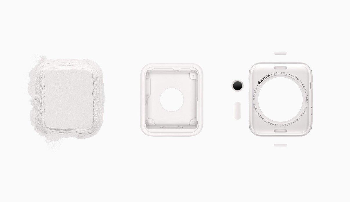 Apple-Watch-series-2-ceramic-white-model4