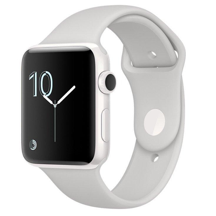 Apple-Watch-series-2-ceramic-white-model6