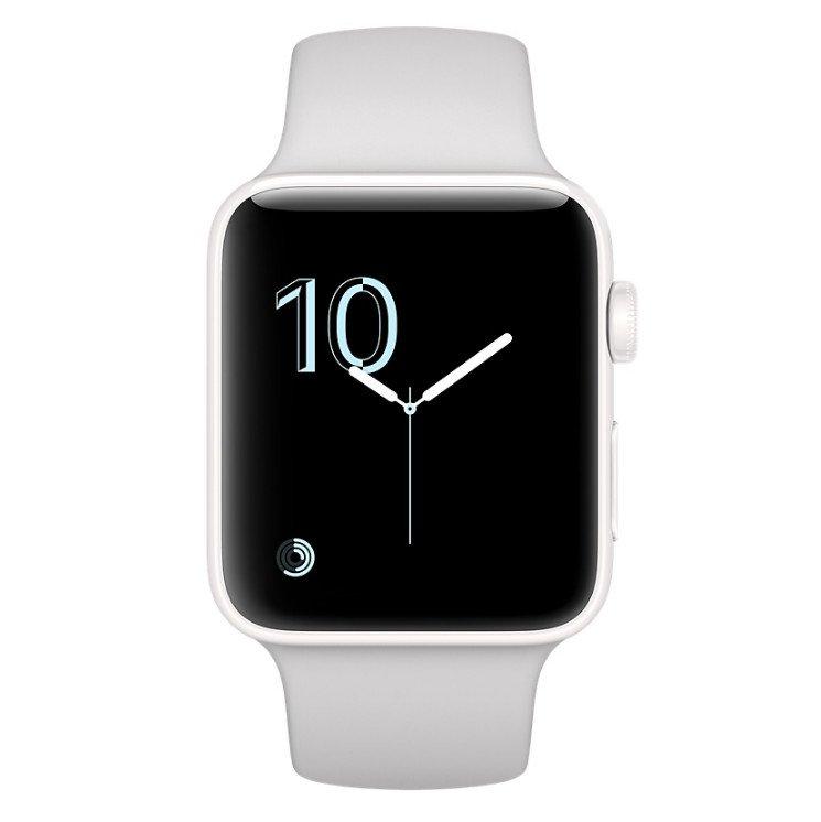Apple-Watch-series-2-ceramic-white-model7