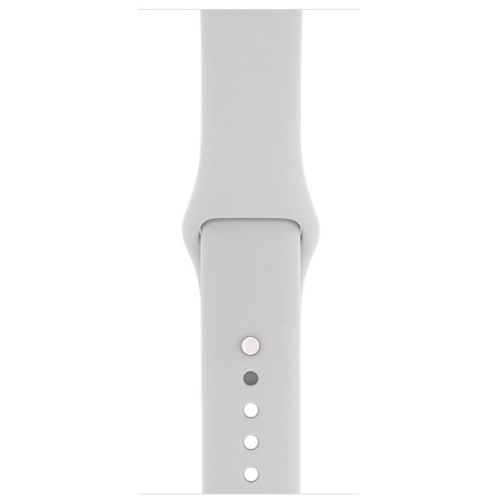 Apple-Watch-series-2-ceramic-white-model8