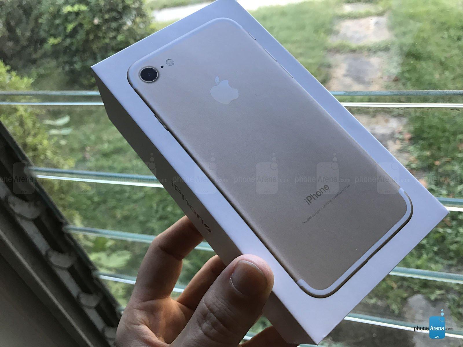 Apple-iPhone-7-camera-gallery (39)