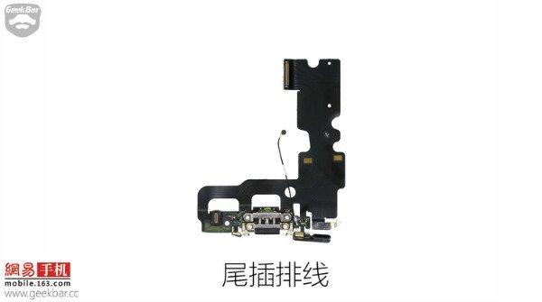 Apple-iPhone-7-teardown (14)