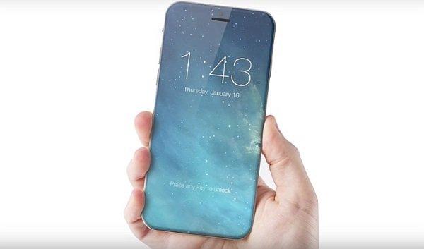 Apple-iPhone-8-screen-virtual-button