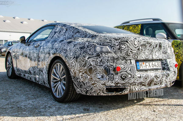 BMW-8-Series-prototype-rear-w600-h600